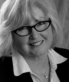 Deborah Prowse