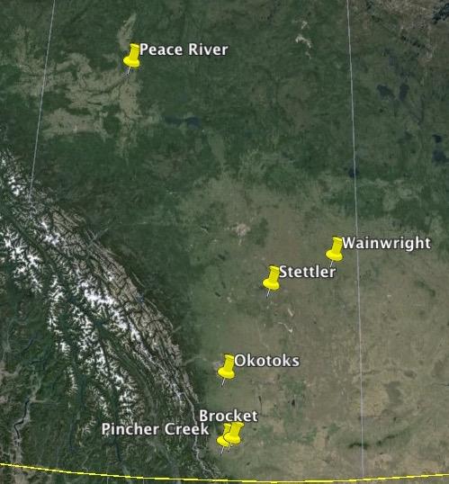 regionalmeetingsmap