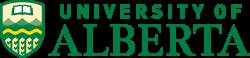 logo-university-of-alberta