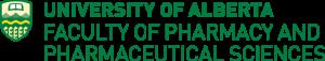 university-of-alberta-pharmacy-logo